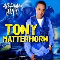 Tony Matterhorn - Dancehall Duppy
