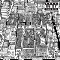 Blink-182 - Neighborhoods (Explicit Version)