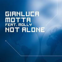 Gianluca Motta - Not Alone