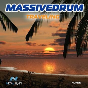 Massivedrum - Traveling