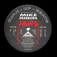 Mike Dearborn - Jaws