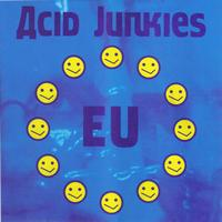 Acid Junkies - EU