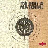 Material - The Best Of Material