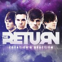 The Return - Creation & Reaction
