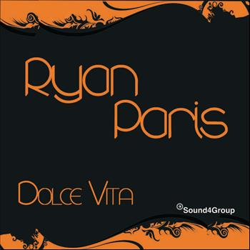 Ryan Paris - Docle Vita