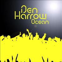 Den Harrow - Ocean