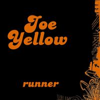 Joe Yellow - Runner