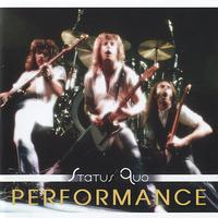 Status Quo - Performance
