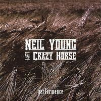 Neil Young - Performance