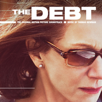Thomas Newman - The Debt (Original Motion Picture Soundtrack)