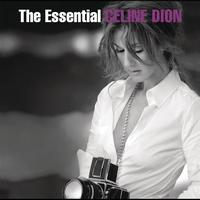 Céline Dion - The Essential Celine Dion