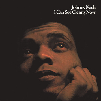 Johnny Nash - I Can See Clearly Now (Expanded Edition)