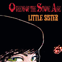 The queens the of god age download mp3 sun stone my is