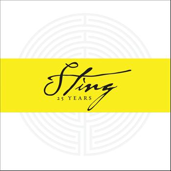 sting flac download
