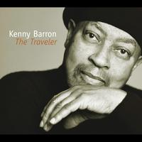 Kenny Barron - The Traveler