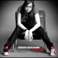 Stefanie Heinzmann - Masterplan (Digital Version)