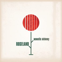 Acoustic Alchemy - Roseland