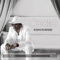 Coolio - The Greatest Hits and Remixes (Explicit)