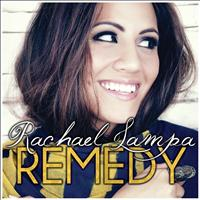 Rachael Lampa - Remedy