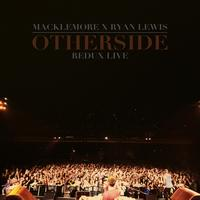 Macklemore & Ryan Lewis - Otherside Remix [Live]