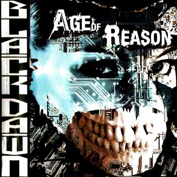 Black Dawn - Age Of Reason