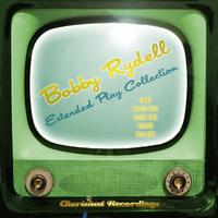 Bobby Rydell - Bobby Rydell - The Extended Play Collection