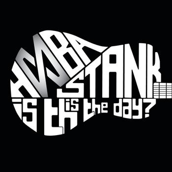 Hoobastank - Is This The Day?