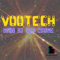 Vootech - Lost In This World