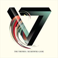 The Virtues - Beautiful Game