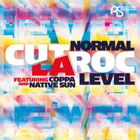 Cut La Roc - Normal Level Featuring Coppa & Native Sun
