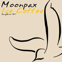 Moonpax - Ice Coffee