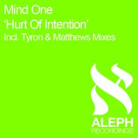 Mind One - Hurt of Intention