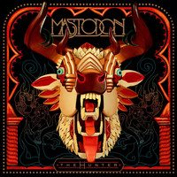 Mastodon - The Hunter (Deluxe [Explicit])