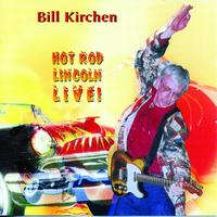 Bill Kirchen - Hot Rod Lincoln (Live)