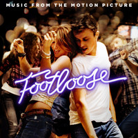 Various Artists - Footloose (Music From the Motion Picture)