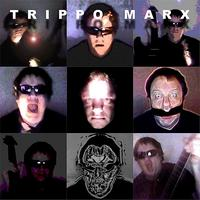 Trippo Marx - Blustering Tunnel Puppets
