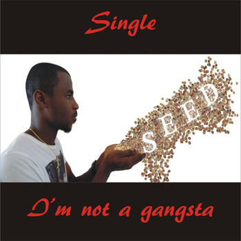 Seed - I'm Not A Gangsta