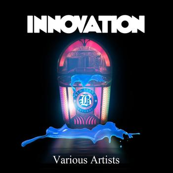 Various Artists - Innovation