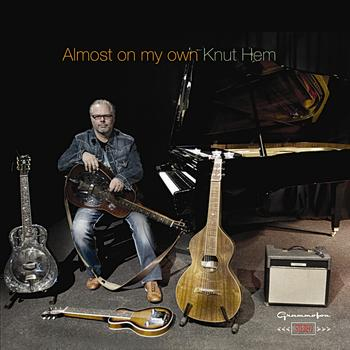 Knut Hem - Almost on my own