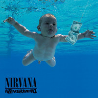 Nirvana - Nevermind (Remastered)