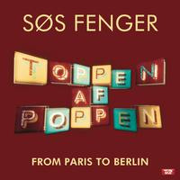 Søs Fenger - From Paris To Berlin