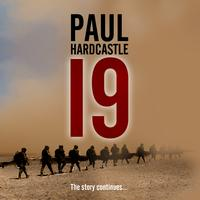 Paul Hardcastle - 19 (2010 'Boys to War' Anniversary Edition)