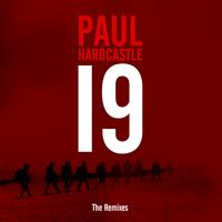Paul Hardcastle - 19 (Welcome To Hell Remixes)