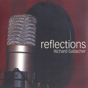 Richard Gallacher - Reflections