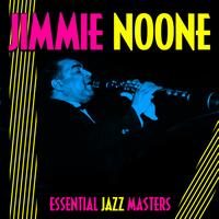 Jimmie Noone - Essential Jazz Masters