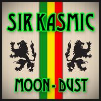Sir Kasmic - Moon - Dust