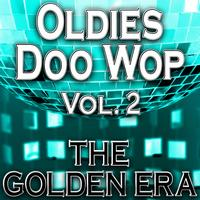 The Yesteryears - Oldies Doo Wop, Vol.2 (The Golden Era)