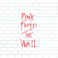 Pink Floyd - The Wall [2011 - Remaster]