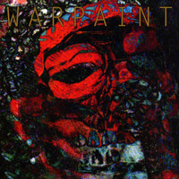 Warpaint - The Fool (Deluxe) (Explicit)