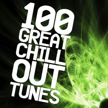 Various Artists - 100 Great Chillout Tunes